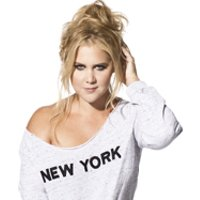 Amy Schumer Live at The O2 Arena with selected London hotels