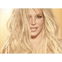 Britney Spears: Piece of Me – Las Vegas with selected hotels – 9pm Performance