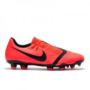 Nike Phantom Venom Academy Firm Ground Football Boots – Red