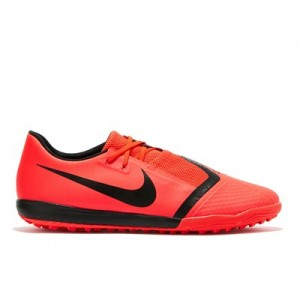 Nike Phantom Venom Academy Astroturf Trainers – Red