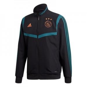 Ajax Pre-Match Jacket
