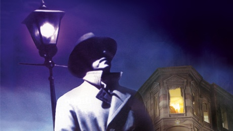 An Inspector Calls at Sunderland Empire