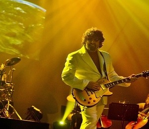 The ELO Experience - Electric Light Orchestra at The Alexandra Theatre