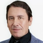Jools Holland and his Rhythm and Blues Orchestra at Milton Keynes Theatre