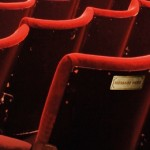 Dedicate A Seat at Liverpool Empire Theatre
