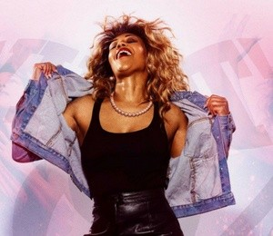 What's Love Got To Do With It – A Tribute to Tina Turner at Richmond Theatre