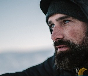 Ant Middleton – Mind Over Muscle at New Theatre Oxford
