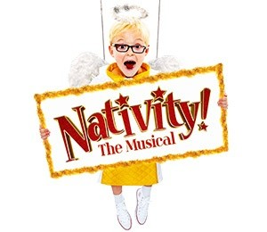 Nativity The Musical at Aylesbury Waterside Theatre