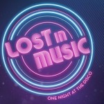 Lost In Music – One Night at the Disco at New Victoria Theatre