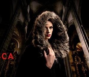 Scottish Opera - Tosca - Pre-show Talk at Theatre Royal Glasgow