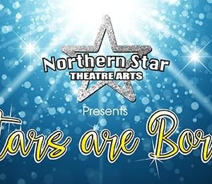 Stars Are Born at Sunderland Empire