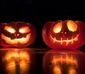 Halloween Week at Milton Keynes Theatre at Milton Keynes Theatre