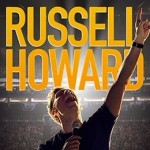 Russell Howard at Bristol Hippodrome Theatre