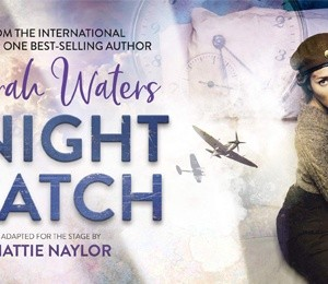 The Night Watch at Richmond Theatre