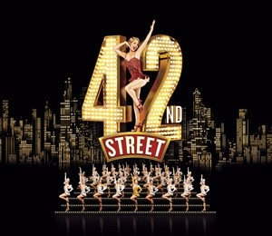 42nd Street - Encore Screening at Second Space