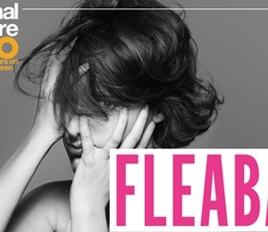 NT - Fleabag - Encore Screening at Second Space