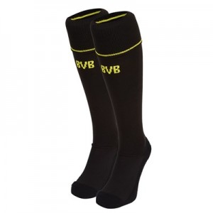 BVB Away Sock 2017-18