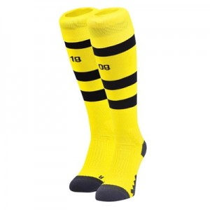 BVB Home Sock 2018-19 – Kids
