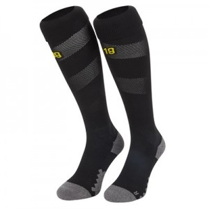 BVB 2019-20 Spiral Sock