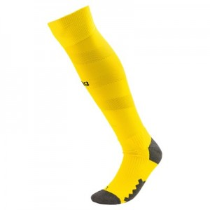 BVB Cup Home Socks 2019-20 - Kids