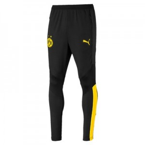 BVB Pro Training Pant - Black