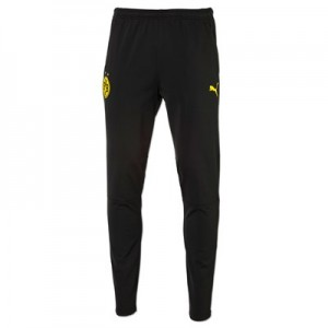 BVB Training Pant - Black