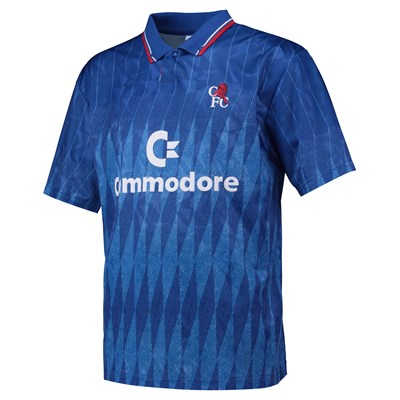Chelsea 1990 Shirt
