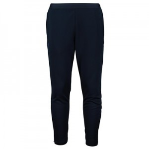 Chelsea Knitted Pants – Navy