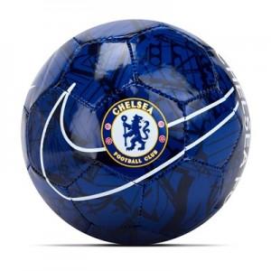 Chelsea Skills Football - Blue