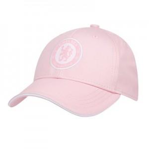 Chelsea Core Cap - Pink - Adult