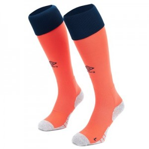 Everton Away Socks 2019-20