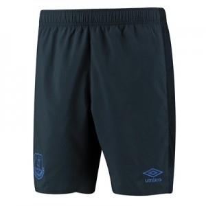 Everton Third Shorts 2019-20