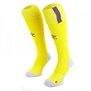 Everton Goalkeeper Home Socks 2019-20