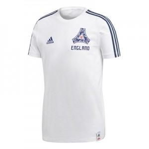 adidas England Ci T-Shirt