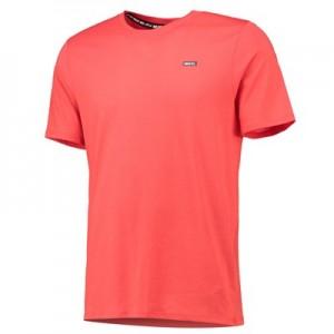 Nike FC Block T-Shirt - Red