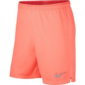 Barcelona Third Stadium Shorts 2018-19