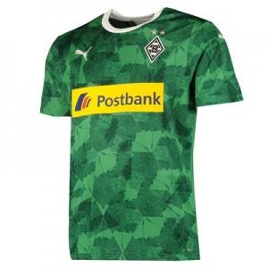Borussia Monchengladbach Third Shirt 2019-20