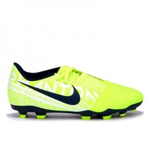 Nike Jr Phantom Venom Academy Firm Ground Football Boots - Kids
