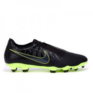 Nike Phantom Venom Academy Firm Ground Football Boots