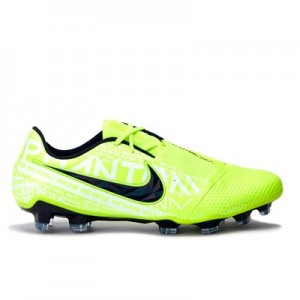 Nike Phantom Venom Elite Firm Ground Football Boots
