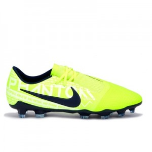 Nike Phantom Venom Pro Firm Ground Football Boots