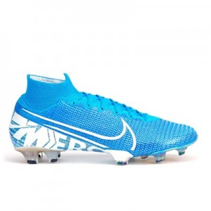 Nike Superfly 7 Elite Firm Ground Football Boots