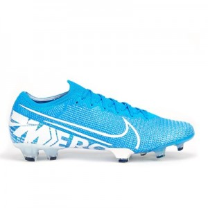 Nike Vapor 13 Elite Firm Ground Football Boots