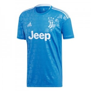 Juventus Third Shirt 2019-20