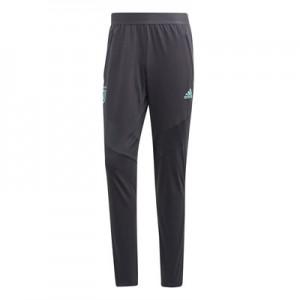Juventus UCL Training Pant - Grey