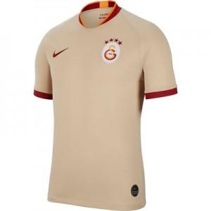 Galatasaray Away Stadium Shirt 2019-20