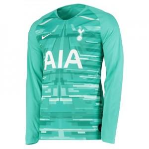 Tottenham Hotspur Home/Away Goalkeeper Stadium Shirt 2019/20 – Long Sleeve