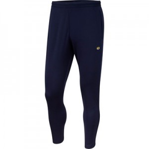 Tottenham Hotspur Pants - Black