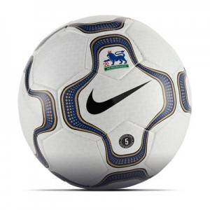 Nike Geo Merlin Football - 20th Anniversary