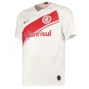 Sc Inter De Porto Alegre Away Stadium Shirt 2019-20